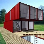 containers-home1