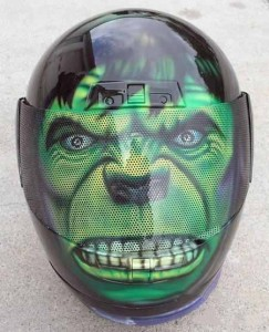 helmet-art-cover