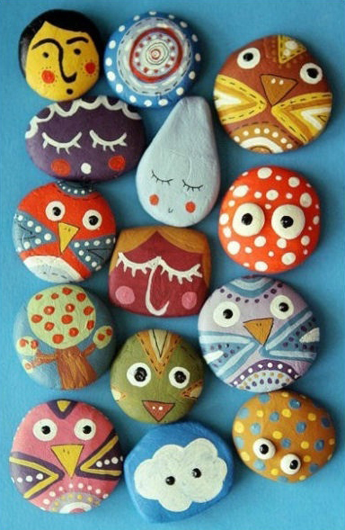painted-rocks1