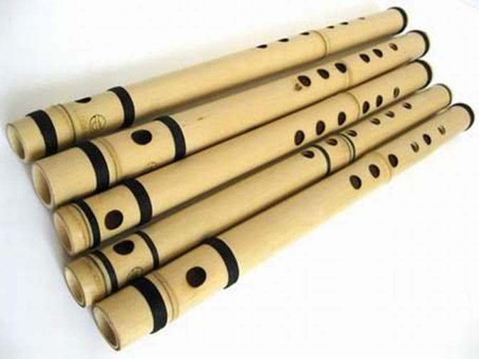 bansuri1455437897_big