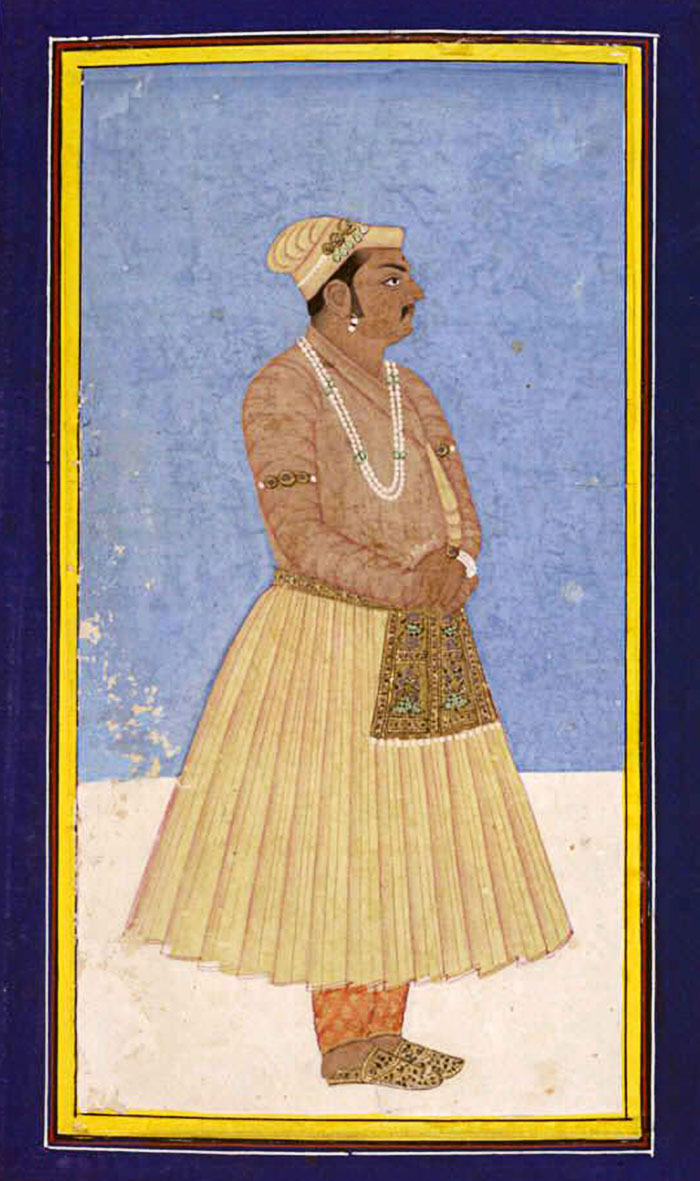 birbal-lead